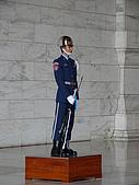 980213台北中正紀念堂:DSC05357.JPG