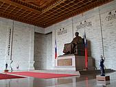 980213台北中正紀念堂:DSC05359.JPG