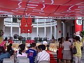 980920屏東竹田-屏東縣客家文物館-六堆客家傳統婚禮:DSC09579.JPG