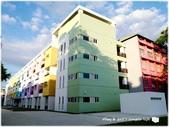 1090615五福國小超美旅宿風的彩色校園2.0:P1340647.JPG