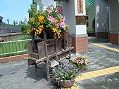 980920屏東竹田-屏東縣客家文物館-六堆客家傳統婚禮:DSC09684.JPG