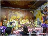 1090215五甲龍成宮-大甲媽百年南巡:IMG_20200215_193804.jpg