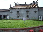 980920屏東竹田-屏東縣客家文物館-六堆客家傳統婚禮:DSC09601.JPG