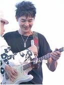 1081102陳昇+新寶島康樂隊+恨情歌-花蓮富里-榖稻秋聲:P1280148.JPG
