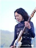 1081102陳昇+新寶島康樂隊+恨情歌-花蓮富里-榖稻秋聲:P1280072.JPG