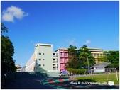 1090615五福國小超美旅宿風的彩色校園2.0:P1340512.JPG
