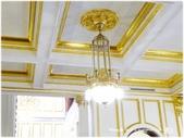 1090101台北賓館+總統府軍樂隊降旗奏樂:P1300055.JPG