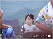 1080728陳昇+新寶島康樂隊+恨情歌:P1260083.JPG