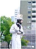 1090129-2020高雄燈會藝術節:P1300343.JPG