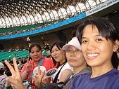 980726-2009高雄世運閉幕式:DSC00899.JPG