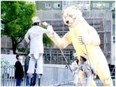 1090129-2020高雄燈會藝術節:P1300347.JPG