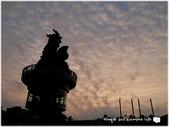 1090129-2020高雄燈會藝術節:P1300328.JPG