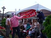 980920屏東竹田-屏東縣客家文物館-六堆客家傳統婚禮:DSC09580.JPG