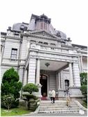 1090101台北賓館+總統府軍樂隊降旗奏樂:P1300037.JPG