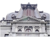 1090101台北賓館+總統府軍樂隊降旗奏樂:P1300039.JPG