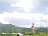 1090702踏機車來去台東𨑨迌:P1340942.JPG