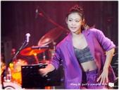 1081231陳昇2020跨年演唱會-逃跑的日子:P1290429.JPG