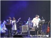 1081231陳昇2020跨年演唱會-逃跑的日子:P1290356.JPG