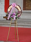980213台北中正紀念堂:DSC05417.JPG