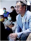 1091128末日遺緒Finale-陳昇X黃志偉兩人展:P1370493.JPG