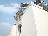 980213台北中正紀念堂:DSC05438.JPG