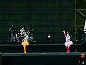 980726-2009高雄世運閉幕式:DSC08581.JPG