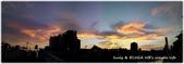 1090507鳳山五甲媽祖港橋火燒雲:P1330495-1.jpg