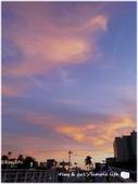 1090507鳳山五甲媽祖港橋火燒雲:P1330501.JPG
