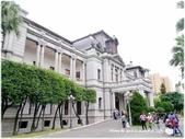 1090101台北賓館+總統府軍樂隊降旗奏樂:P1300036.JPG