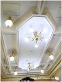 1090101台北賓館+總統府軍樂隊降旗奏樂:P1300062.JPG