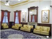 1090101台北賓館+總統府軍樂隊降旗奏樂:P1300067.JPG
