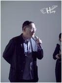 1091128末日遺緒Finale-陳昇X黃志偉兩人展:P1370431.JPG