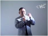 1091128末日遺緒Finale-陳昇X黃志偉兩人展:P1370454.JPG