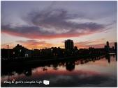 1090507鳳山五甲媽祖港橋火燒雲:P1330540.JPG