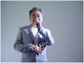 1091128末日遺緒Finale-陳昇X黃志偉兩人展:P1370480.JPG
