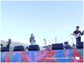 1081102陳昇+新寶島康樂隊+恨情歌-花蓮富里-榖稻秋聲:P1280065.JPG