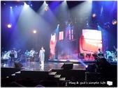 1081231陳昇2020跨年演唱會-逃跑的日子:P1290352.JPG