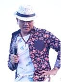 1081102陳昇+新寶島康樂隊+恨情歌-花蓮富里-榖稻秋聲:P1280078.JPG