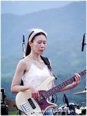 1080728陳昇+新寶島康樂隊+恨情歌:P1260033.JPG