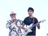 1081102陳昇+新寶島康樂隊+恨情歌-花蓮富里-榖稻秋聲:P1280138.JPG