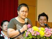 980818台北-第二屆Xuite部落客百傑頒獎:DSC08999.JPG