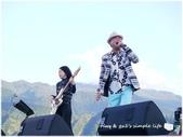 1081102陳昇+新寶島康樂隊+恨情歌-花蓮富里-榖稻秋聲:P1280087.JPG