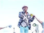 1081102陳昇+新寶島康樂隊+恨情歌-花蓮富里-榖稻秋聲:P1280106.JPG