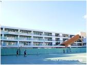 1090615五福國小超美旅宿風的彩色校園2.0:P1340481.JPG