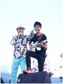 1081102陳昇+新寶島康樂隊+恨情歌-花蓮富里-榖稻秋聲:P1280142.JPG