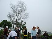 龍過脈森林步道:龍過脈09.JPG