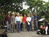 龍過脈森林步道:龍過脈13.JPG
