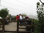 龍過脈森林步道:龍過脈19.JPG