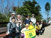 細道邦山&馬那邦山:20080103馬那邦山9.JPG