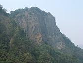 細道邦山&馬那邦山:20080103細道邦山1.JPG